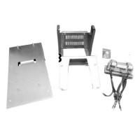 SED2-BT300-C-4 - VFD Migration Kit for SED2 208V to 4 HP