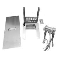 SED2-BT300-C-5 - BT300 VFD Migration Kit for SED2