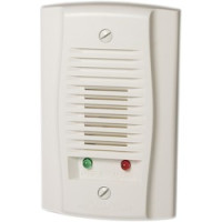 Duct Smoke Detectors Sensors And Alarms