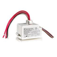 BZ-50 - Universal voltage occ sensor power pack/relay