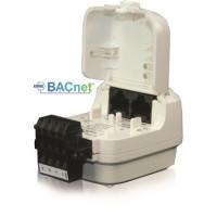 LMBC-300 - DLM BACnet mstp bridge