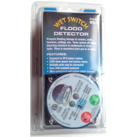 WS-1 - DiversiTech Wet Switch Flood Detector