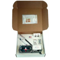 SL-701 KIT - SL-701KIT - APC CO Duct Detector Kit