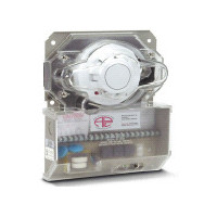 SM-501-P - APC Photoelectric Duct Smoke Detector