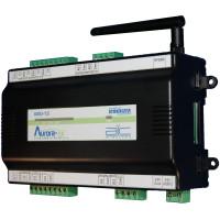 WIO-12 - Aurora-AX Wireless Sedona 12 I/O Controller