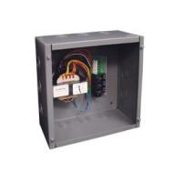 PWH24V300A - Enc 3-100VA 120/240/277/480 to 24Vac Power Supply