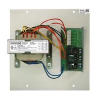 PWMN24V300A - Modular 3-100VA Multi-Tap 120/240/277/480 to 24Vac