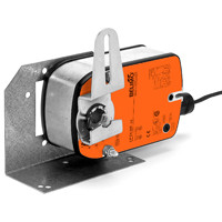 ZG-LF112 - Belimo LF Crankarm Adaptor Kit (ZG-112)