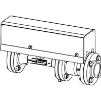 ZS-EPIV-EV-150 - ePIV and Energy Valve Weather Shield