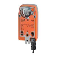 AFB24-PC - Belimo Spring, 180in-lb, Phase Cut, 24V