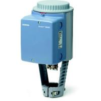 SKD60U - Electronic Valve Actuator - Flowrite Actuator - ELEC/HYD ACT,24VAC,0-10VDC,NSR