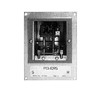 186-0088 - Pneumatic Controls - DUCT HYGROSTAT RA 20-90%RH