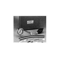 832-177 - Thermostat calibration kit
