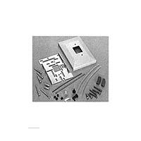 192-483 - Pneumatic Controls - T'STAT ACC, UNV ADPT RETRO