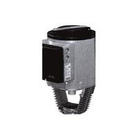 SKB62U - Electronic Valve Actuator - Flowrite Actuator - E/H ACTUATOR 20MM 24VAC MOD SR