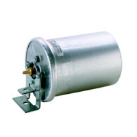 331-4312 - Siemens Pneumatic Air Actuator - - NO.3 Pneumatic Actuator,3-7,2 3/8 PIVOT