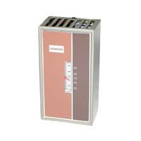 134-1083 - Pneumatic Controls - THERMOSTAT,HTG,LINE VOLT, CON SP
