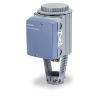 SKD82.50U - Electronic Valve Actuator - Flowrite Actuator - ELEC/HYD ACT,24VAC,3-POS,NSR