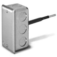 536-811 - Sensors - 100K OHM DUCT TEMP SENSOR