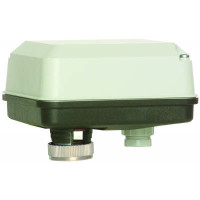 M6435A3000 - SR 2 Pos/Floating Cartridge Valve Actuator, 90 lbf