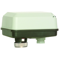M6435A1004 - SR 2 Pos/ Floating Cartridge Valve Actuator