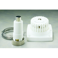 T104A1040 - Thermostatic Actuator, Local Sensor & Setpoint