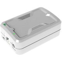TK-eBox-902 - eBox - EnOcean - EnOcean BACnet/IP Transceiver