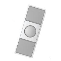 TK-EOSC-902 - SR-MS2 - EnOcean - EnOcean Ceiling Occupancy Sensor, 902mhz