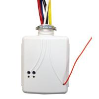 TK-URD2-902 - STC - EnOcean - EnOcean Dual Channel Relaty/0-10VDC Actuator, 902mhz