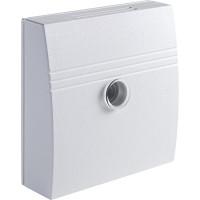 Li04A - LI04 - Light & Motion - Room Light sensor(3xrange) 4-20mA