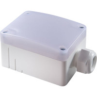 Li65A - LI65 - Light & Motion - O/A Light sensor(3xrange) 4-20mA