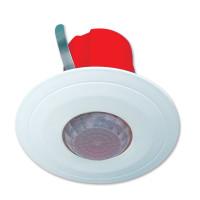 MDS-LON2 - MDS - Light & Motion - LON,TEMP/PIR/Light Sensor,24V