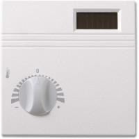SR04P-902 - SR04 - EnOcean - Room Temp Sensor,Setpoint