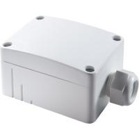 SR65-DI - SR65 - EnOcean - Digital Input-module