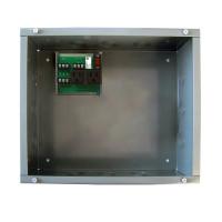 PSH2RB10 - Enc 4.00