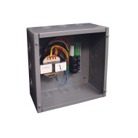 PSH300A - Functional Devices 100VA Class 2 Power Supply
