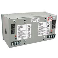 PSH40A100AN - Power Supply,40Va&100Va,120 - 24Vac, No Out