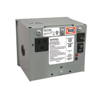 PSH75AW - Pwr Supply,Single,75Va,Multi Tap,Sec Wires