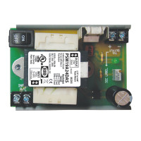PSM19A24DAS - Isolated DC Power Supply, 120VAC/1.5-28VDC