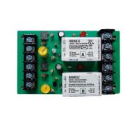 RIBMU2C - Relay,15Amp ,Panel Mnt,2 SPDT, 10-30Vac/Dc