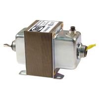 TR100VA002 - Functional Devices 100VA Transformer