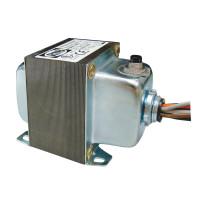TR100VA005 - Functional Devices 100VA Transformer