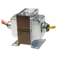 TR50VA003 - Functional Devices 50VA Transformer