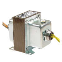 TR50VA004 - Functional Devices 50VA Transformer