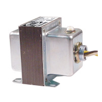 TR50VA005 - Functional Devices 50VA Transformer