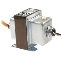 TR50VA008 - Functional Devices 50VA Transformer