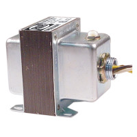 TR50VA014 - Functional Devices 50VA Transformer