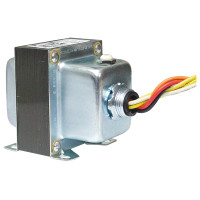 TR50VA016 - Functional Devices 50VA Transformer