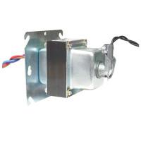 TR50VA018 - Transformer 50VA,480/277/240/208-120V,90deg.Hub, plate, 10in pr. 8in sec