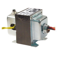 TR75VA004 - Functional Devices 75VA Transformer